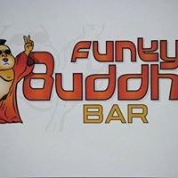 Funky-Buddha Bar