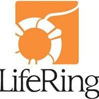 LifeRing Canada