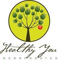 Healthy You Inc.