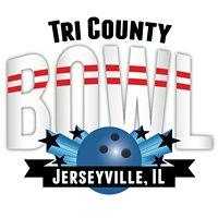 Tri County Bowl