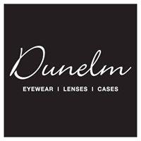 Dunelm Optical