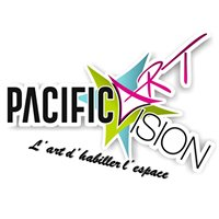 Pacific Art Vision