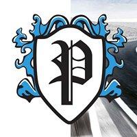 Preston BMW