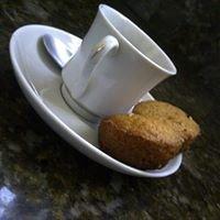 Yaira's Brownies