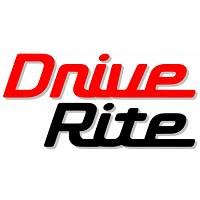 Advanced Driving Singapore