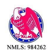 Nationwide Home Loans