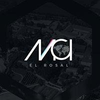 MCI El Rosal