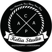 Kelia Studio by ACAP