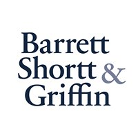 Barrett Shortt & Griffin