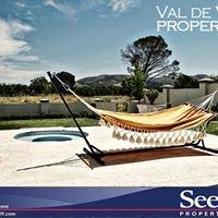 Val de Vie Property