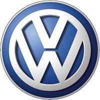 Šiaulių Volkswagen centras UAB Transalda