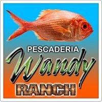 Wandy Ranch