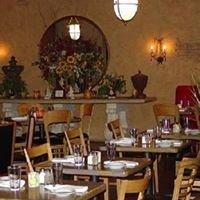 Gasper's Casual Italian Dining