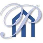 Platinum Home Mortgage - Richmond Branch