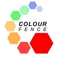 Colourfence Ireland
