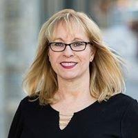 Carolyn Hurwitz Realtor