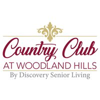 Country Club At Woodland Hills