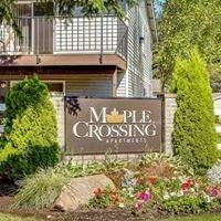 Maple Crossing Apartments