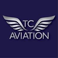 TC Aviation AG