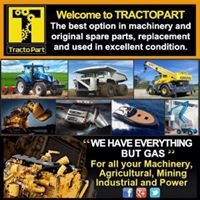TractoPart