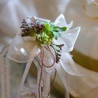 Cvijeće i.decor