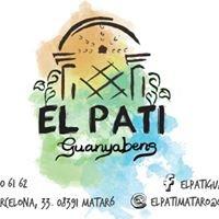 El Pati Guanyabens