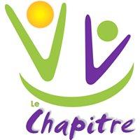 Domaine Tourisme et Loisirs du Chapitre