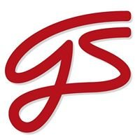 GS Realty Team at Fathom Realty