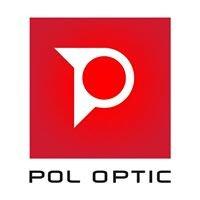 POL OPTIC