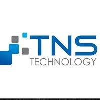 TNS TECHNOLOGY