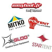 Easytent Event Solutions