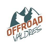 Offroad Valdres
