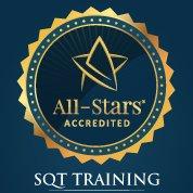 SQT Training