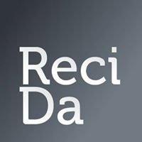 Reci Da - Design studio