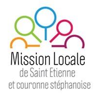 Mission Locale de Saint Etienne et couronne stéphanoise