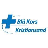 Blå Kors Kristiansand
