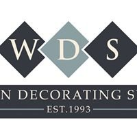 Western Decorating Supplies