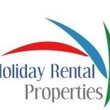 Holiday Rental Properties