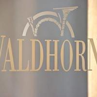 Waldhorn