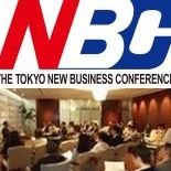 一般社団法人東京ニュービジネス協議会