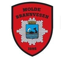 Molde brann- og redningstjeneste