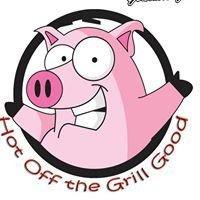 Hoggs Gourmet Grill
