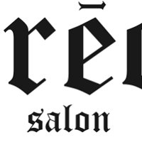 Treo Salon