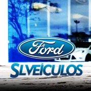 SL Veículos