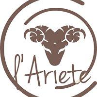 L'ariete Herent
