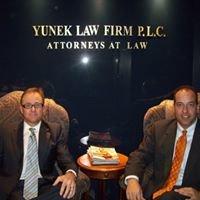 Yunek Law Firm