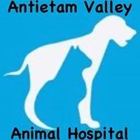 Antietam Valley Animal Hospital