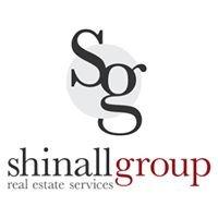 Shinall Group