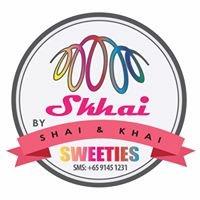 Skhai Sweeties