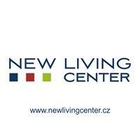 New Living Center Praha